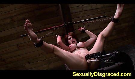 فیلم سکسی 2018 xxx با کیفیت بالا, چک, رایگان پورنو ویدئو بسیار ...